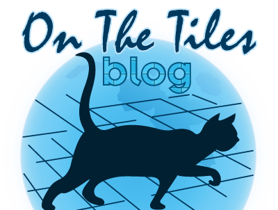 On The Tiles Blog